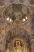 Image for Basilique Notre Dame de Lorette - Ablain St.-Nazaire, Nord-Pas-de-Calais