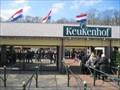 Image for Keukenhof - Flower Garden - Lisse - Netherlands