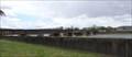 Image for Erie Railway Bridge - Elmira, NY
