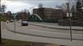 Image for Thurston Avenue Bridge - Ithaca, NY