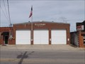 Image for Ellerbe Fire Dept.
