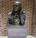 Image for George Mason, Lorton, Virginia