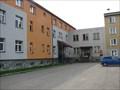 Image for Žichovice - 341 62, Žichovice, Czech Republic