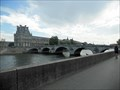 Image for Pont Royal - Paris, France