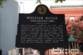 Image for Wheeler Rifles  ~Organized 1888~ - Florence, AL