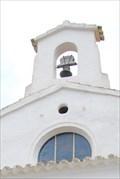 Image for Campana de Mare de Deu del Toro - Menorca, Spain