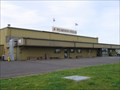 Image for Pearson Air Field, Vancouver, Washington