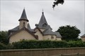 Image for Repère géodésique Notre Dame de l'Espérance