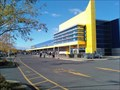 Image for IKEA Boucherville - Quebec, Canada