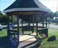 Image for Gazebo - Cambridge Springs, PA Park