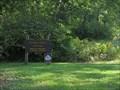 Image for Schoolcraft State Park - Deer River, MN