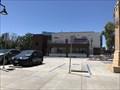 Image for Washington Firehouse - West Sacramento, CA