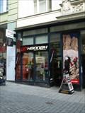 Image for Hannah BRNO PANSKÁ, Brno, Czech republic