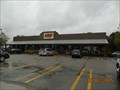 Image for Cracker Barrel Restaurant  - I-75, Exit 115, Lexington, KY