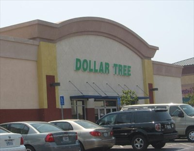 dollar tree north valley plaza chico ca dollar stores on. Black Bedroom Furniture Sets. Home Design Ideas