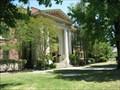 Image for Sonoma Grammar School - Sonoma, CA