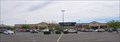 Image for Wal*Mart ~ Kingman, Arizona