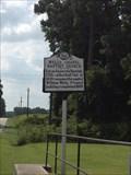 Image for I-83 Wells Chapel Baptist Church