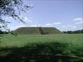 Image for Etowah Mounds - Bartow Co. GA