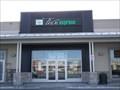 Image for Thaï Express - Méga-Centre Ste-Dorothée, Laval, Qc, Canada