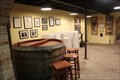 Image for OLDEST Bonded Winery in Texas -- Val Verde Winery, Del Rio TX