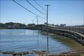 Image for The Cribstone Bridge - Harpswell, ME