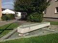 Image for Olten fountains #10: Kleinholz