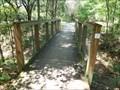 Image for Arboretum Bridge - Jacksonville, FL