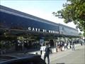 Image for Gare de Nantes - Nantes, France