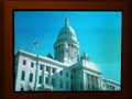 """Image for Rhode Island State House, """"Amistad"""" - Providence, RI"""
