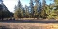 Image for Horse Butte Trailhead, Oregon