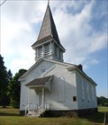 Image for Union Valley Congregational Church - Taylor, NY