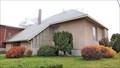 Image for Faith Baptist Church - Spokane, WA
