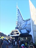 Image for Star Tours - DISNEY THEME PARK EDITION - Anaheim, CA