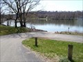 Image for Amity Hall Access - Juniata River - Duncannon PA