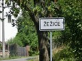 Image for Žežice - Czech Republic
