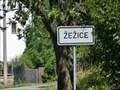 Image for Žežice - Czech Republic