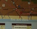 Image for Dbits About Wyoming Map - Laramie, WY