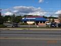 Image for Burger King-1699 Rt 9 & Rt 146 - Clifton Park, NY