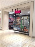 Image for GameStop - Prince Georges Mall - Hyattsville, MD