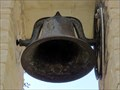 Image for First UMC of Brookshire Bell - Brookshire, TX