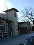 Image for Pine Hill Fire Company