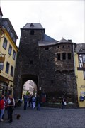 Image for Enderttor - Cochem, Germany