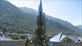 Image for Centro Termolúdico Caldea, Andorra