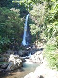 Image for Gitgit Waterfall, Gitgit, Bali, Indonesia