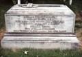 Image for William E. Birkhimer-Arlington, VA