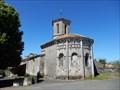 Image for Eglise notre Dame - Clave,France