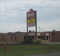 Image for Wendy's - Upper Gage - Hamilton, Ontario