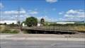 Image for Milpitas Blvd Rail Bridge - Milpitas, CA