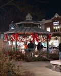 Image for Town Centre Gazebo - Hunt Valley, MD